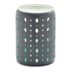 Scentsy $30 Warmers