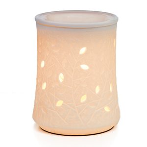 Scentsy $35 Warmers