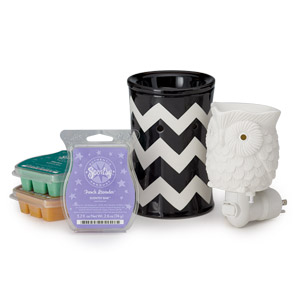 Scentsy Combine And Save Packages