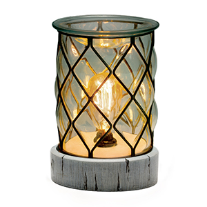 Scentsy $45 Warmers