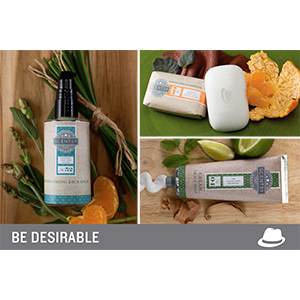Scentsy Grooming Products