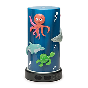 Scentsy Kids Diffusers